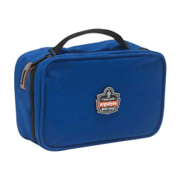Ergodyne Arsenal 5876 Small Buddy Organizer, Blue
