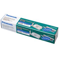 Panasonic® KX-FA92 Plain Paper Fax Film Refills, Pack Of 2