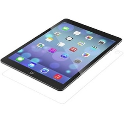 invisibleSHIELD® Screen Protector Made For The iPad® Air