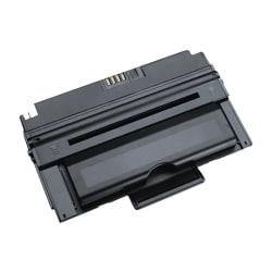 Dell™ HX756 High-Yield Black Toner Cartridge