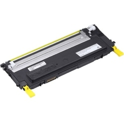Dell™ F479K Yellow Toner Cartridge