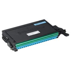 Dell™ P587K High-Yield Cyan Toner Cartridge