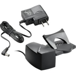Plantronics HL10 Bundle For MDA200 - Desktop