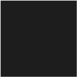 HP 711 Black Ink Cartridge (CZ129A)