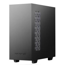 iBUYPOWER 108A Gaming Desktop PC, AMD Ryzen 3, 8GB Memory, 1TB Hard Drive, Windows® 10 Home