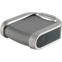 Phoenix Audio Duet PCS Speakerphone (MT202-PCS) - Black