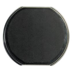 """2000 PLUS® Self-Inking Dater Replacement Pad, Dual Pad, 1 5/8"""" Diameter"""