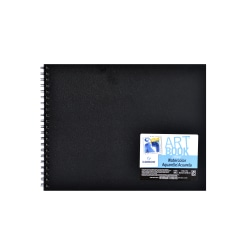 """Canson Montval® Watercolor Paper, 14"""" x 11"""", 20 Sheets"""