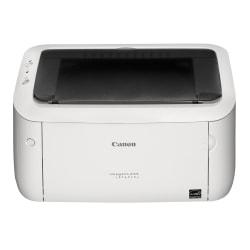 Canon® imageCLASS® LBP6030w Wireless Laser Monochrome Printer