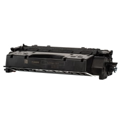 Canon CRG-119 High-Yield Black Toner Cartridge (3480B001AA)