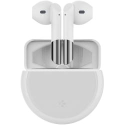 MyKronoz ZeBuds Pro Earbuds, White