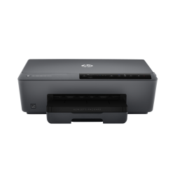 HP Officejet Pro 6230 Wireless ePrinter