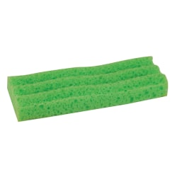 Lysol® Sponge Mop Refill