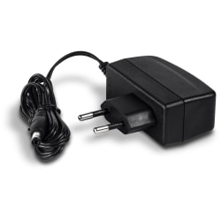 TRENDnet Power Adapter - 120 V AC, 230 V AC Input - 12 V DC/1 A Output