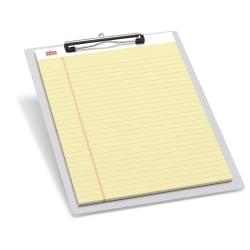 Office Depot® Brand Aluminum Clipboard