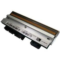 Zebra 203 dpi Replacement Thermal Printhead - Direct Thermal, Thermal Transfer