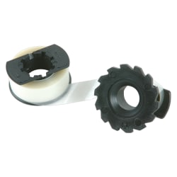 Porelon 268TL Replacement Lift-Off Tapes