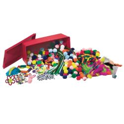 Roylco® Art Starter Kit