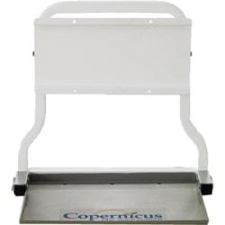 Epson V12H492001 Desk Mount for Projector