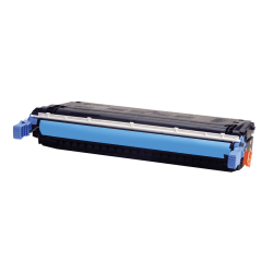 IPW Preserve 545-31A-ODP Remanufactured Cyan Toner Cartridge Replacement For HP C9731A