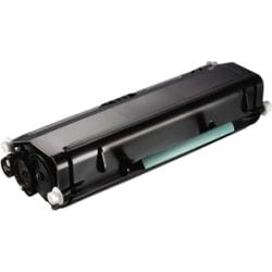 Dell™ G7D0Y High-Yield Black Toner Cartridge