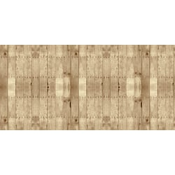 """Fadeless® Design Paper, 48"""" x 12', 50 Lb, Weathered Wood"""