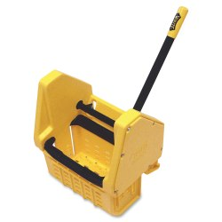 Impact Products Down Press Mop Wringer - 1 Each