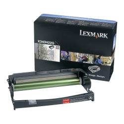 Lexmark - Photoconductor kit government GSA - for Lexmark X340 MFP, X340n, X342n MFP