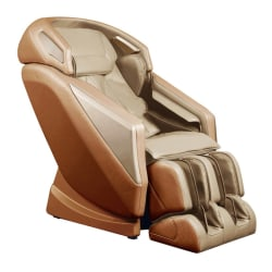 Osaki Pro Omni Massage Chair, Beige