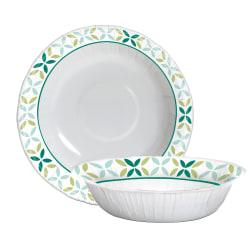 """Highmark® Paper Bowls, 6"""", 14.9 Oz, Pack Of 125"""