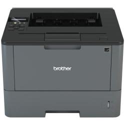 Brother HL-L5100DN Laser Monochrome Printer