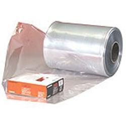 "Office Depot® Brand PVC Centerfold Shrink Film, 12"" x 60 Gauge x 3000'"