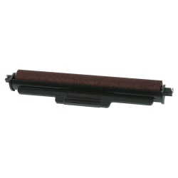 Porelon 104 Replacement Ink Roller, Purple