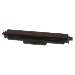 Porelon 104 Replacement Purple Ink Roller