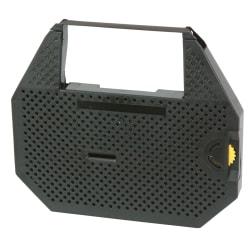 Porelon B136 Replacement Correctable Film Typewriter Ribbon