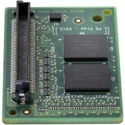 HP 8GB DDR3L SDRAM Memory Module - For Desktop PC - 8 GB DDR3L SDRAM - 1600 MHz - DIMM - 1 Year