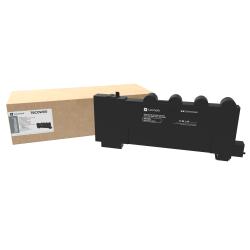 Lexmark™ 78C0W00 Return Program Waste Toner Bottle