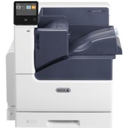 Xerox VersaLink C7000 C7000/DN Desktop Laser Printer - Color - 35 ppm Mono / 35 ppm Color - 1200 x 2400 dpi Print - Automatic Duplex Print - 620 Sheets Input - Ethernet - 153000 Pages Duty Cycle