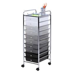 Honey-can-do 10 Drawer Organizer