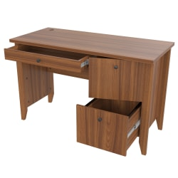 Inval Computer/Writing Desk, Pignetto