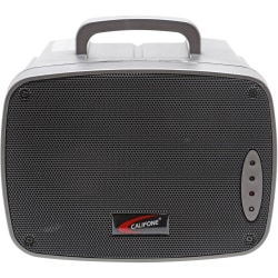 Califone PresentationPro PA310 30 W Speaker System