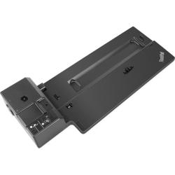 Lenovo ThinkPad Basic Docking Station - for Notebook - Proprietary Interface - Docking