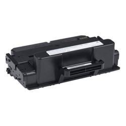 Dell™ C7D6F High-Yield Black Toner Cartridge