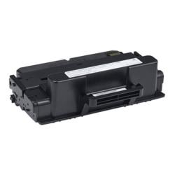 Dell™ N2XPF Black Toner Cartridge