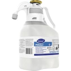 PerDiem™ General Purpose Cleaner With Hydrogen Peroxide, 47.3 Oz Bottle