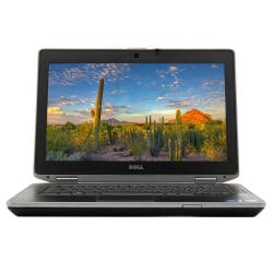 """Dell™ Latitude E6420 Refurbished Laptop, 14"""" Screen, Intel® Core™ i5, 8GB Memory, 250GB Hard Drive, Windows® 10, E6420I525825010"""