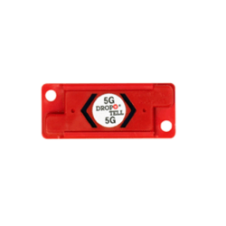 Drop-N-Tell 5G Resettable Indicators, Case of 25