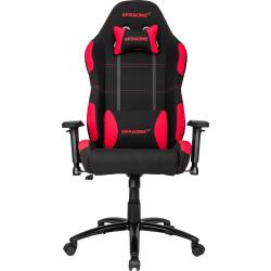 AKRacing™ Core Series EX Gaming Chair, Black/Red