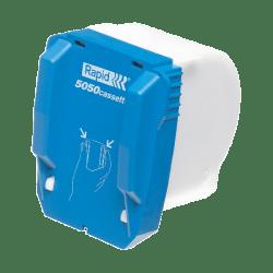 Esselte 5050E Professional Electric Stapler Replacement Cartridge