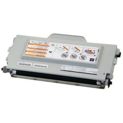Brother® TN-04M Magenta Toner Cartridge